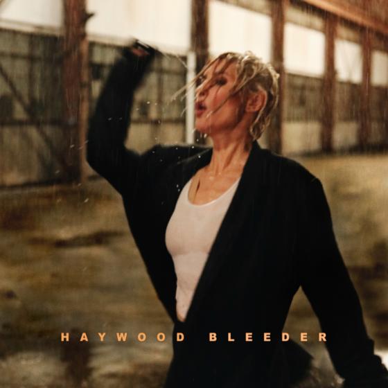 Haywood – Bleeder