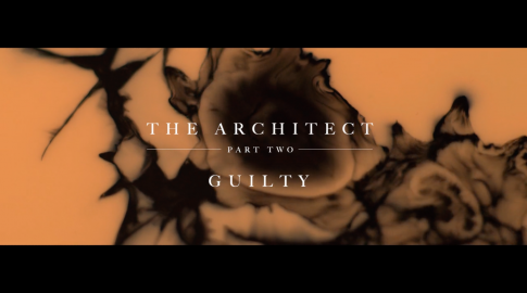 New single 'Guilty'