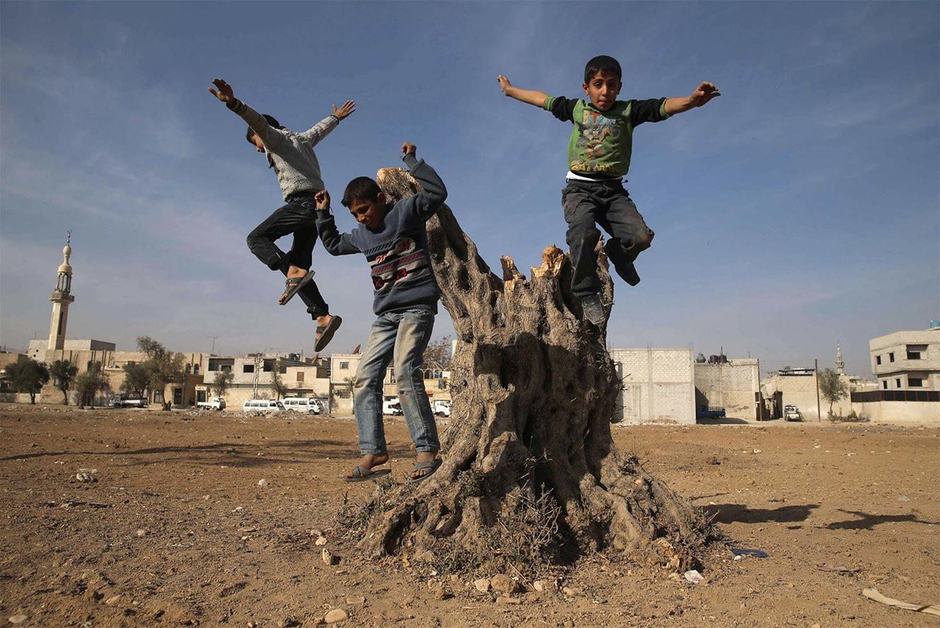 syria-slide1