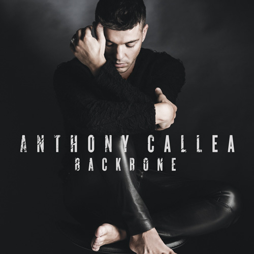 Anthony-Callea_BACKBONE_Final