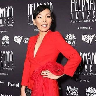 Dami-Im-Helpmann-Awards