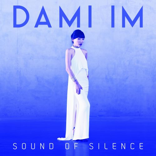 STANDARD-Dami-Im_SOUND-OF-SILENCE_Artwork_Final-500×500