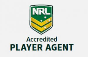 accredited_nrl2