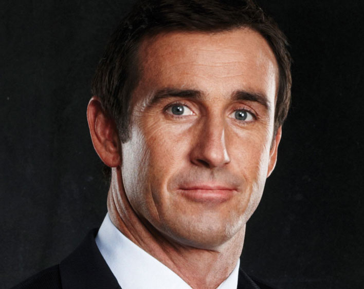 andrew johns - photo #29