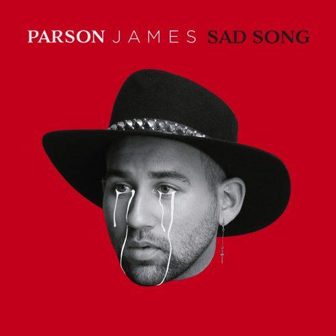 parson-james_sad-song_final