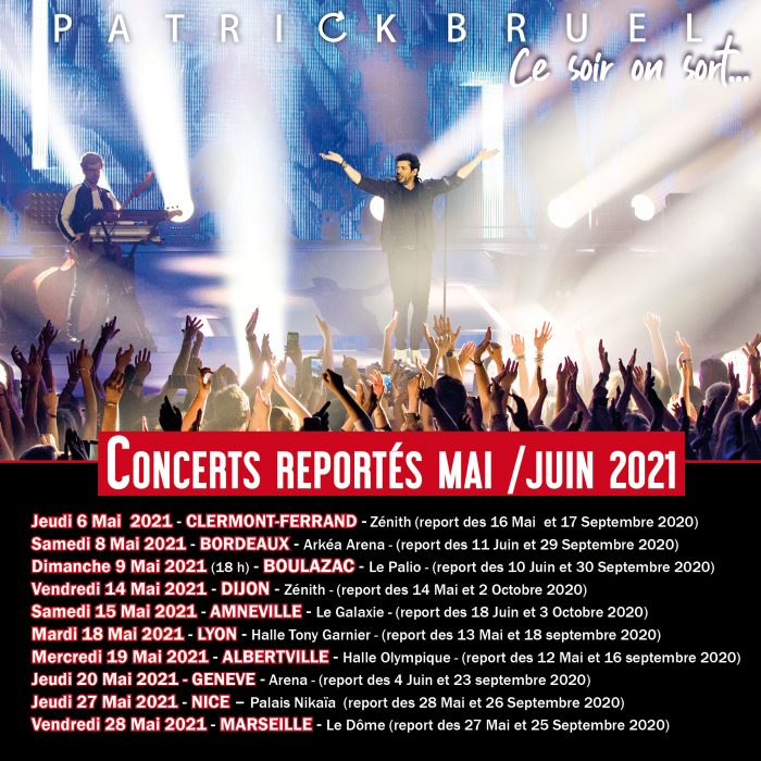 This image has an empty alt attribute; its file name is Concerts-reports-MAI-20213-700x700.jpg