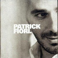 Patrick Fiori