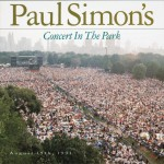 Old | The Paul Simon Official Site