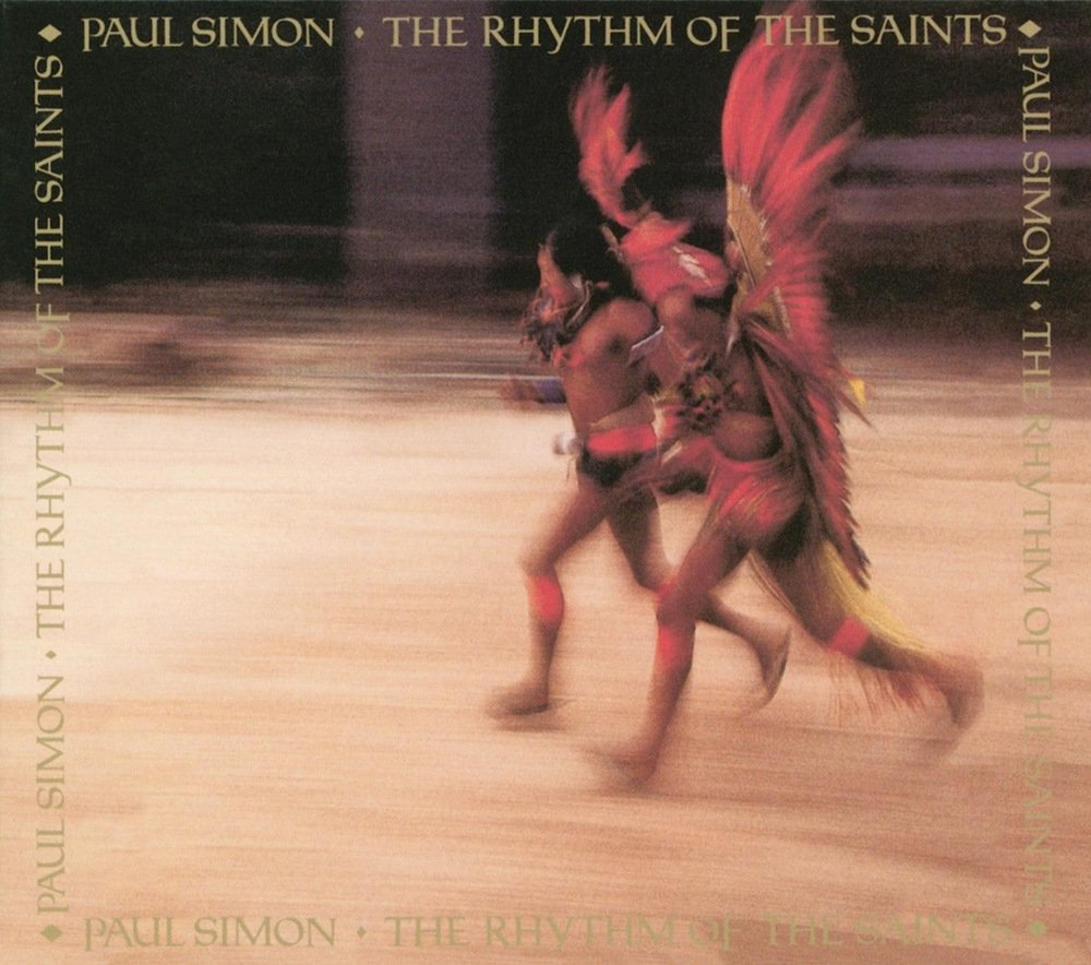 home the paul simon official site