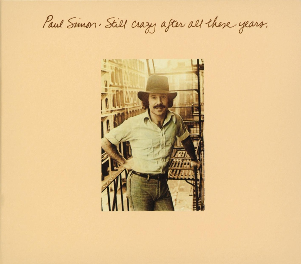 Home - The Paul Simon Official Site