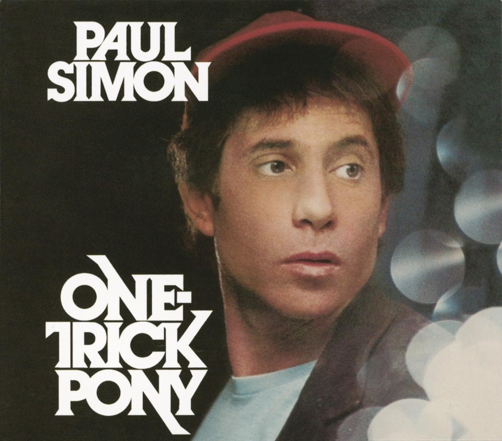 "an introduction to the life and music of paul simon Paul simon biography paints him as a world-class music thief by sherryl the life of paul simon,"" author peter ames carlin offer several."