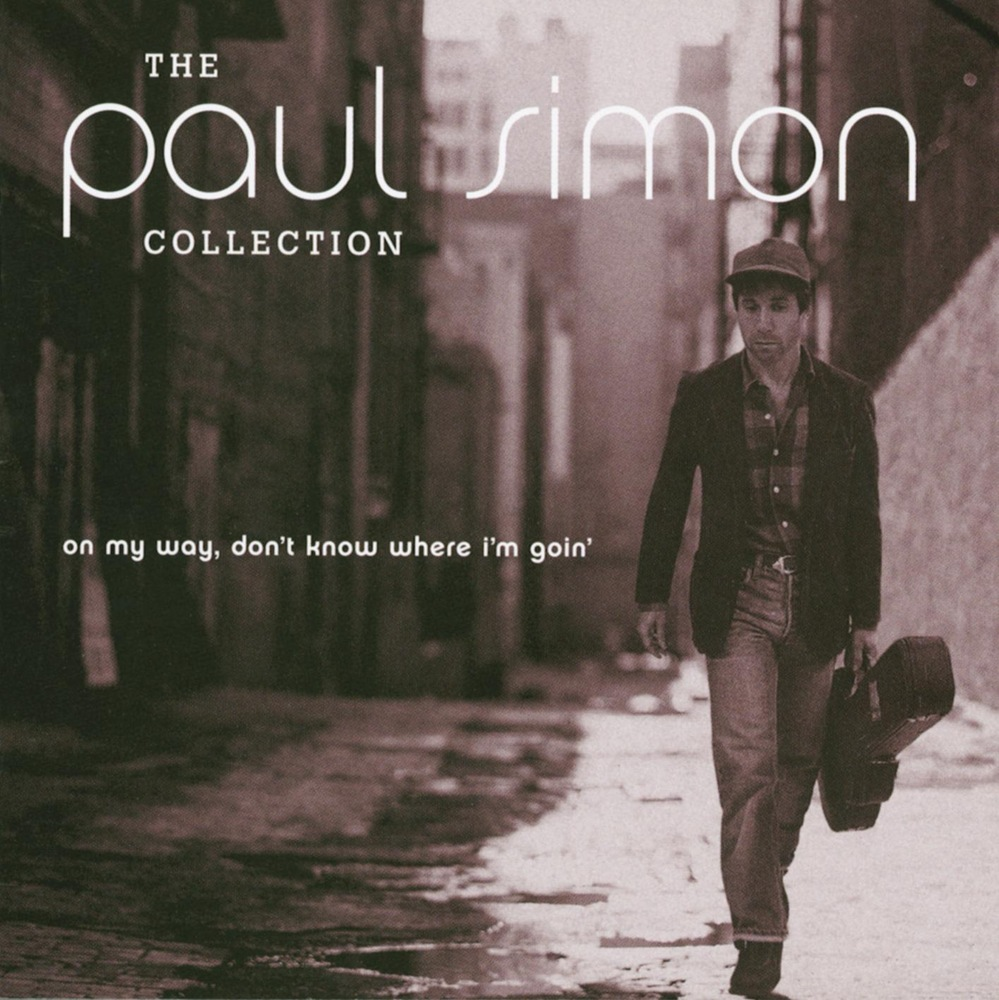 paul simon 50 ways to leave your lover mp3 download