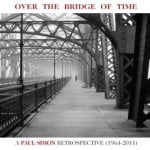 overthebridgeoftime_cover