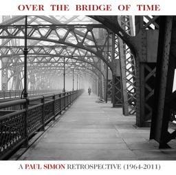 overthebridgeoftime_cover