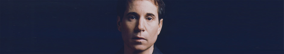 paulsimon-about-banner_940x181_0