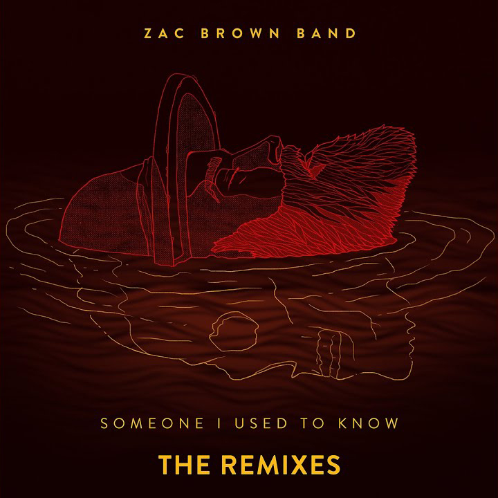 The Remixs