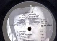 ALBUM 12