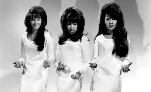 130813_ronettes