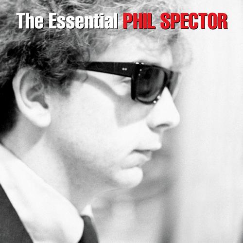 philspector_essential_500px