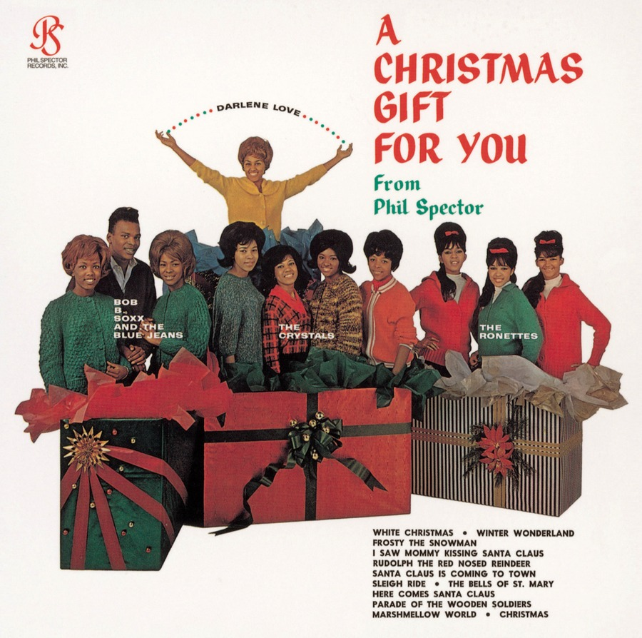 philspector_xmasgift