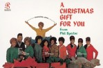 philspector_xmasgift_1