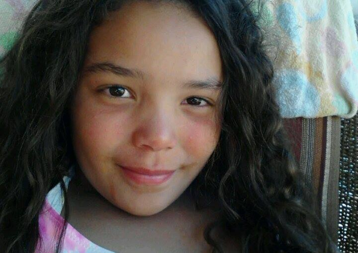 Jaylin