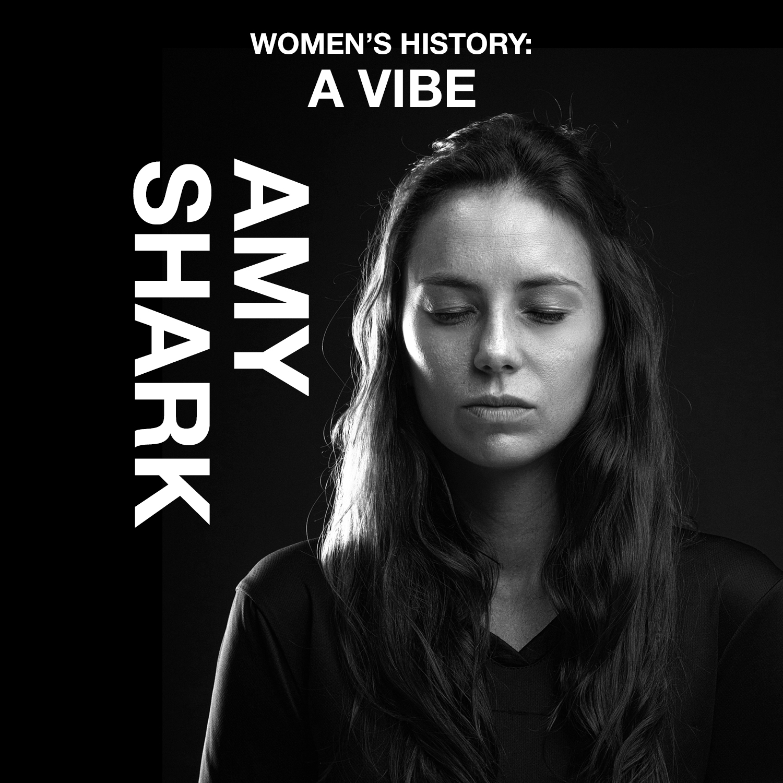 WHAV_Playlist_AmyShark_1x1