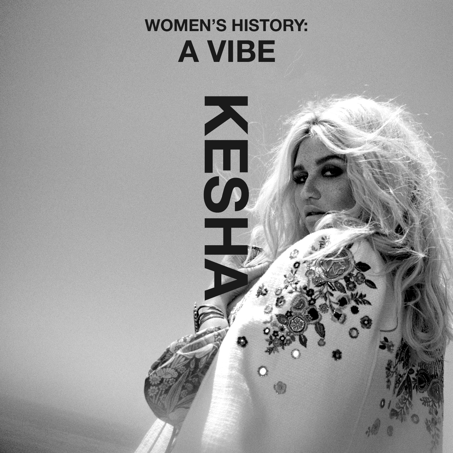 WHAV_Playlist_Kesha_1x1