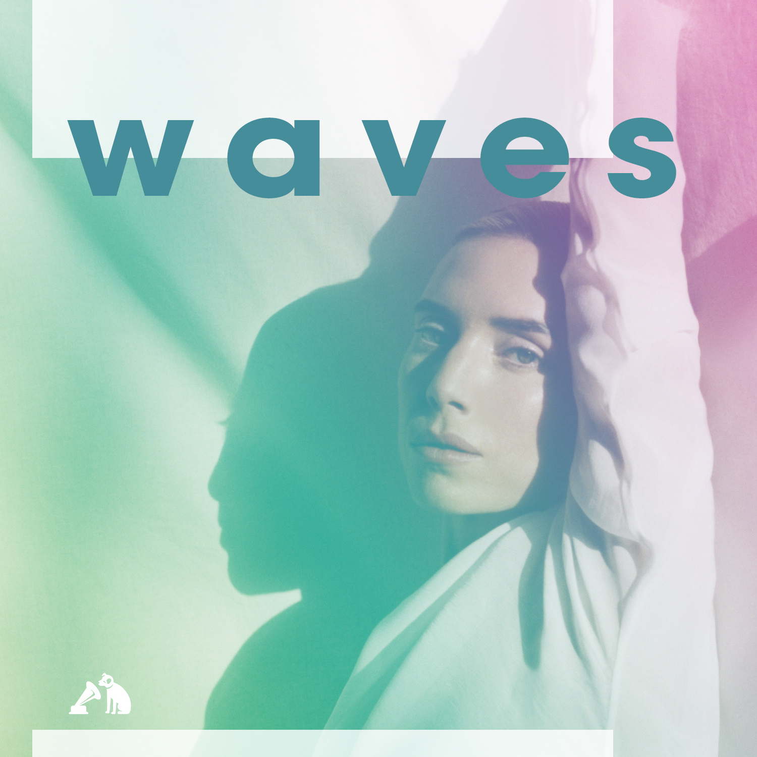 RCA_SummerPlaylist_Waves