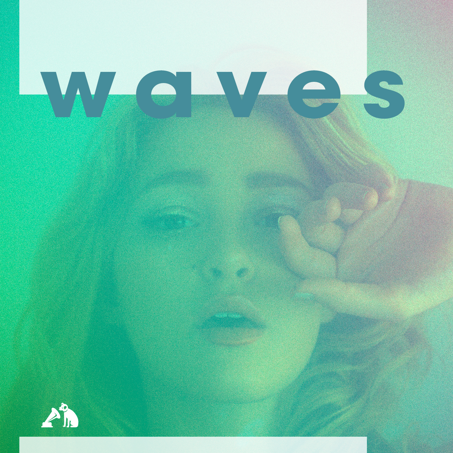 RCA_SummerPlaylist_Waves_July27