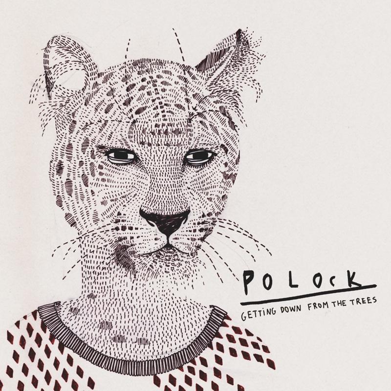 polockcover-00jpg