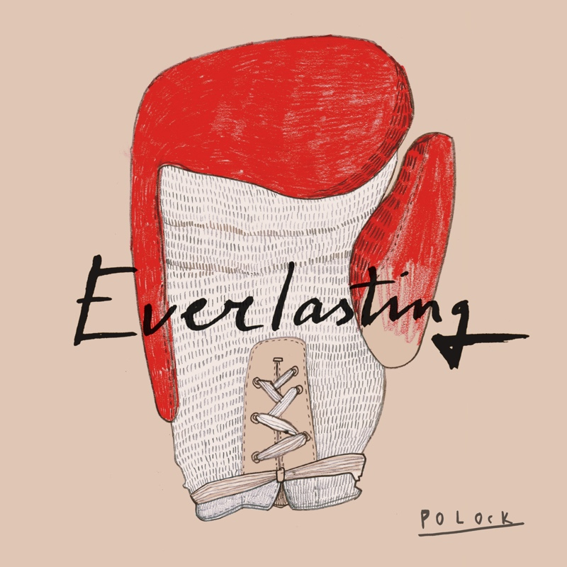 everlasting00