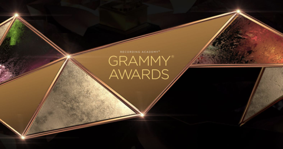 PROVIDENT ENTERTAINMENT'S FAMILY OF ARTISTS AND SONGWRITERS RECEIVES THREE WINS AT THE 63RD GRAMMY AWARDS