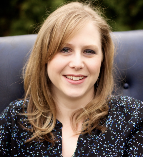 ESSENTIAL MUSIC PUBLISHING PROMOTES ANDIE RANKINS TO DIRECTOR OF PUBLISHING ADMINISTRATION