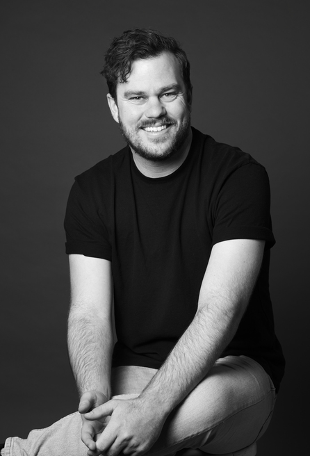 ESSENTIAL MUSIC PUBLISHING WRITER ETHAN HULSE NAMED BMI'S CHRISTIAN SONGWRITER OF THE YEAR FOR THE THIRD CONSECUTIVE YEAR