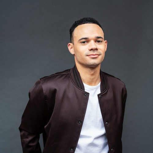 TaurenWells-Color-Toned5of8-1-1000×1000
