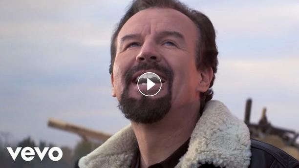 CASTING CROWNS CELEBRATES MONUMENTAL 2019 AS THEY LAUNCH INTO THEIR 2020 TOURING SEASON THIS WEEK; Group Is Most Ranked, Highest-Grossing Christian Touring Artist