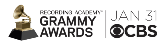 PROVIDENT ENTERTAINMENT'S FAMILY OF ARTISTS AND SONGWRITERS RECEIVES 16 NOMINATIONS FOR THE 63RD GRAMMY AWARDS