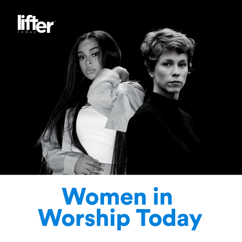 Women in Worship 3