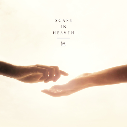 """GRAMMY® AWARD-WINNING AND MULTI-PLATINUM SELLING CASTING CROWNS RELEASES NEW SONG """"SCARS IN HEAVEN"""" FROM FORTHCOMING ALBUM"""