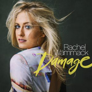 """DEBUT SINGLE """"DAMAGE"""" ARRIVES AT COUNTRY RADIO"""