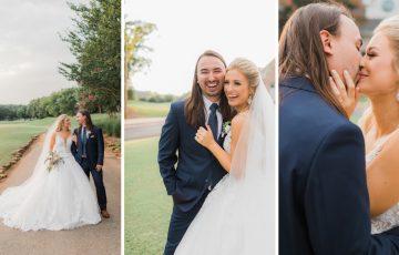 RW-Wedding-Bannerimage