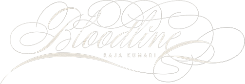 Raja Kumari - Bloodline