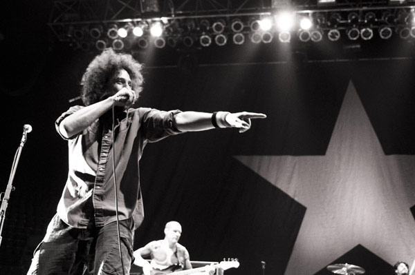Home rage against the machine official site buddy icons fandeluxe Choice Image