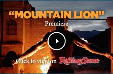 150127_mountainlion