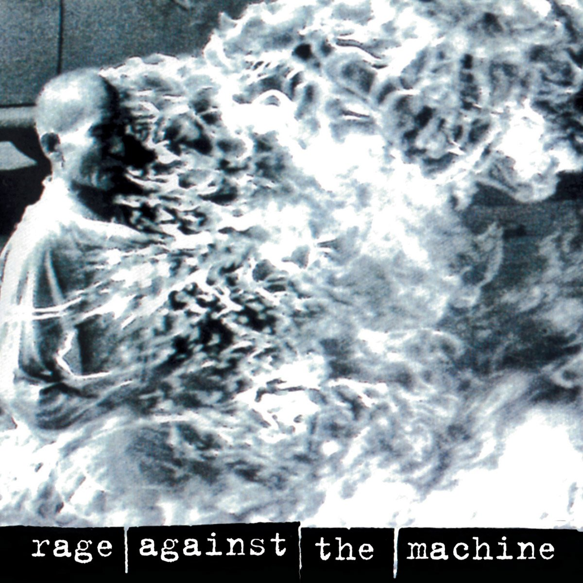 Rage Against the Machine   Rage Against The Machine Official Site