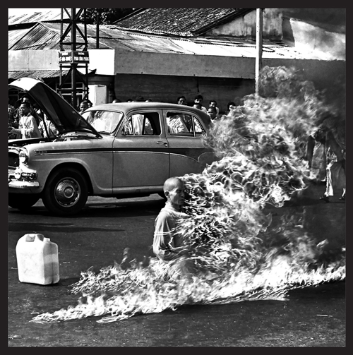 Rage Against The Machine - XX 20th Anniversary
