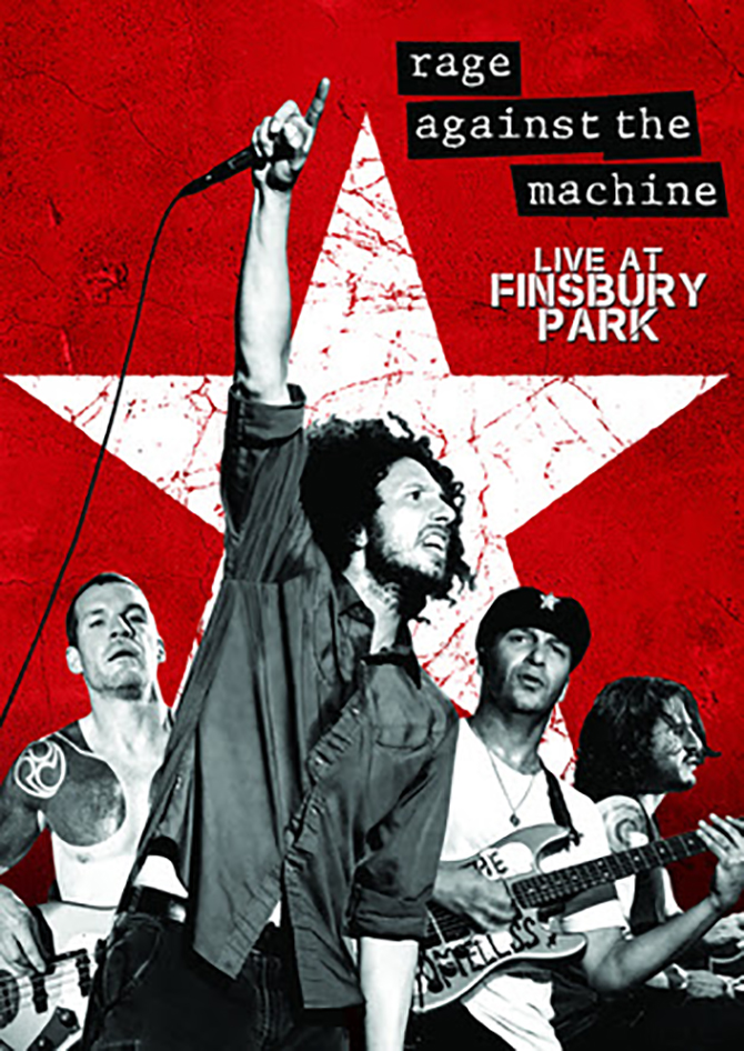 rage against the machine renegades torrent