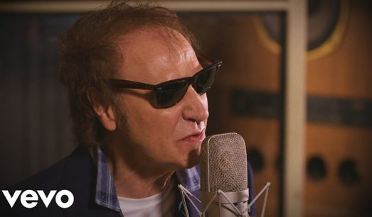 """5:06 Ray Davies - A Place in Your Heart (Audio) RayDaviesVEVO 28K views 5:08 Ray Davies - Poetry (Audio) RayDaviesVEVO 74K views 2:50 Kinks star Ray Davies returns home on the eve of his knighthood ITV News 30K views 2:15:21 Best Classic Country Songs Of 80s 90s - Golden Oldies Country Music Hits Of 80s 90s Country Collection 353K views 1:58:21 The Very Best Legend Country Songs Of All Time - Greatest Classic Country Music Collection Country Collection 43K views 2:06:15 Country Songs Playlist 2018 - Top 40 Country Songs 2018 - Country Music 2018 Music Forever 81K views 4:28 Ray Davies - The Story of Americana (EPK) RayDaviesVEVO 24K views 7:53 Ray Davies dedicates """"Waterloo Sunset"""" and """"Days"""" to Pete Quaife at Glastonbury 2010 Anthony P. de Held 479K views Ray Davies - Rock 'N' Roll Cowboys (Audio) RayDaviesVEVO 43K views Ray Davies Lonesome Train DaviesACL 43K views Ray Davies - The Great Highway (Audio) RayDaviesVEVO 31K views """"Celluloid Heroes"""" w/Lyrics- The Kinks HistoricusJoe 165K views Golden Classic Country Songs Of 70s 80s - Best Country Music Hits oF 1970s 1980s Country Collection 44K views Dave Davies of The Kinks on Jonesy's Jukebox 955KLOS 16K views Golden Classic Country Songs Of 80s 90s - Top 100 Country Music Of 1980s 1990s Country Collection 33K views Ray Davies - Americana: The Story of Our Country"""
