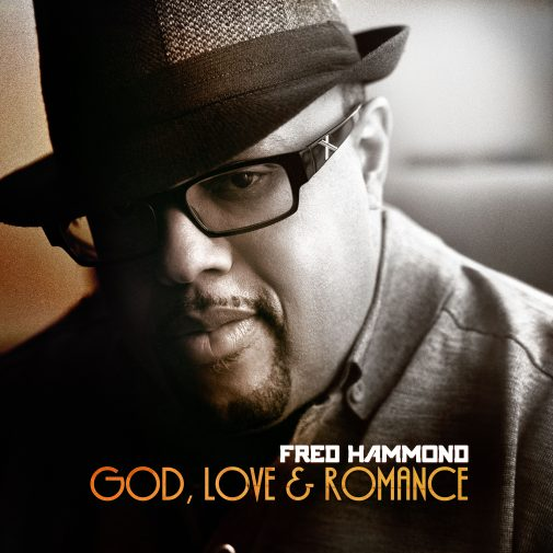 Fred-Hammond-GLR-Cover-BIG